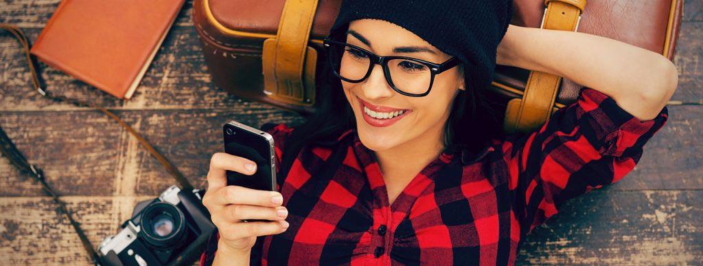 ragazza/mobile/app/shopping/relax