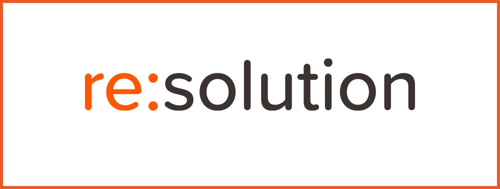resolution single sign on